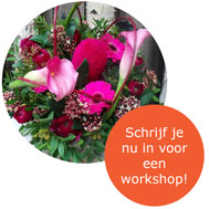 Workshop greenhouse nieuw